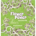 Garage Brewery - Flower Power (0,33l)