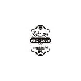 Bakancslista '14 - Nelson Sauvin (0,33l)