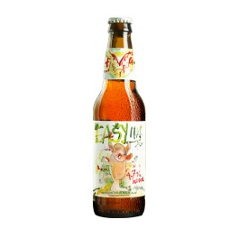 Flying Dog Easy IPA (0,355l)