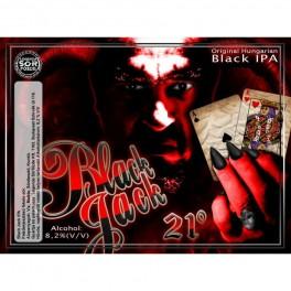 Black Jack IPA (0,33)