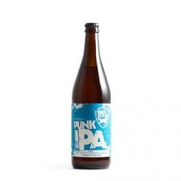 BrewDog Punk IPA (0,66l)