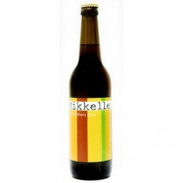 Mikkeller - All Others Pale (0,33l)