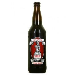 Rogue - Dead Guy Ale (0,65l)