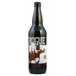 Rogue - Chocolate Stout (0,65l)
