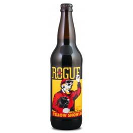 Rogue - Yellow Snow Ipa (0,65l)
