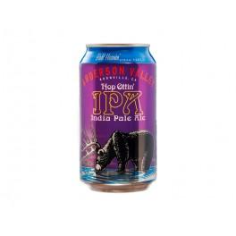 Anderson Valley Hop Ottin IPA - Dobozos (0,355l)