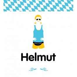 Hedon - Helmut (0,5l)