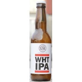 WHT IPA - Monyó (0,33l)