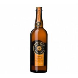 Maisel & Friends - Stefan's Indian Ale (0,75l)