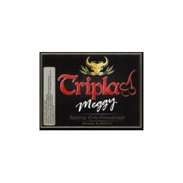 Legenda - Tripla Meggy (0,33l)