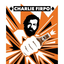 Hedon - Charlie Firpo (0,66l)