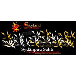 Skyland - Sydanpuu Sahti (0,33l)