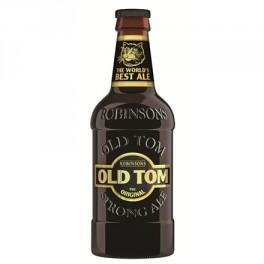 Robinsons Old Tom Original (0,33l)