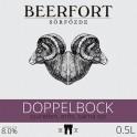 Beerfort - Doppelbock (0,5l)