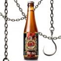 Slayer 666 Red Ale - Vörös IPA (0,33l)
