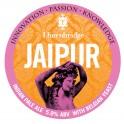 Thornbridge: Jaipur IPA (0,5l)