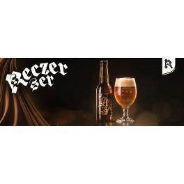 Séf - ReczerSer (0,33l)