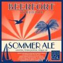 Beerfort - Sommer Ale (0,5l)