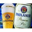 Paulaner Premium Pils  (0,5l)
