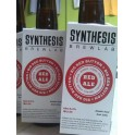 Synthesis Brewlab - Big Red Button (0,33l)