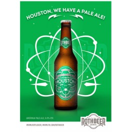 Rothbeer - Houston (0,33l)