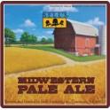 Bells - Midwestern Pale Ale (0,355l)