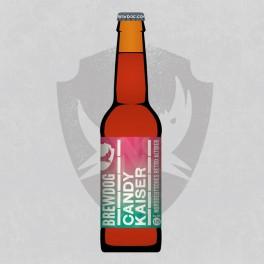 BrewDog - Candy Kaiser (0,33l)