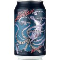 BrewDog Albino Squid Assassin - Dobozos (0,33l)
