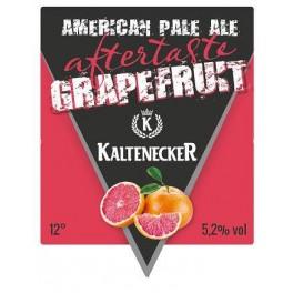 Kaltenecker - Grapefruit APA (0,33l)