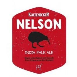 Kaltenecker - Nelson IPA (0,33l)