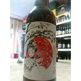 Fóti - Geisha (0,5l)
