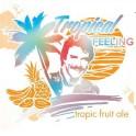 Hopfanatic - Tropical Feeling (0,33l)