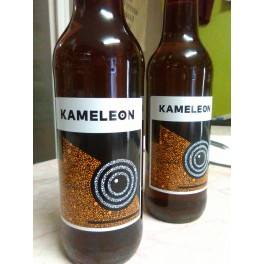 Hedon - Kameleon (0,33l)