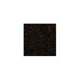 Pörkölt árpa / roasted barley EBC 1100 - 0,1 kg