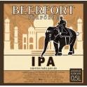 Beerfort - IPA (0,5l)