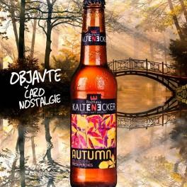 Kaltenecker Autumn (0,33l)