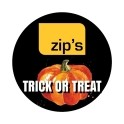 Zip's -  Trick or Treat (0,33l)
