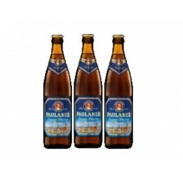 Paulaner Original Münchner Dunkel  (0,5l)
