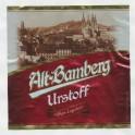 Alt Bamberg Urstoff (0,5l)