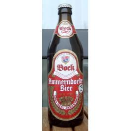 Ammerndorfer Bock (0,5l)