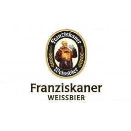 Franziskaner Weissbier (0,5l)