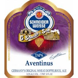 Schneider Weisse Aventinus (0,5l)