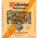 Weissenoher Bonator (0,5l)