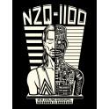 Mad Scientist - NZQ-1100 (0,33l)