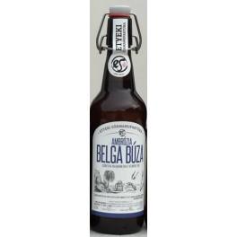 Etyeki - Ambrózia Belga Búza (0,5l)