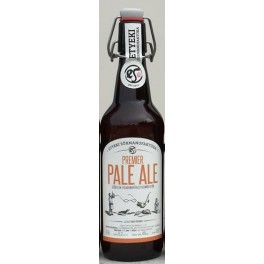 Etyeki - Premier Pale Ale (0,5l)