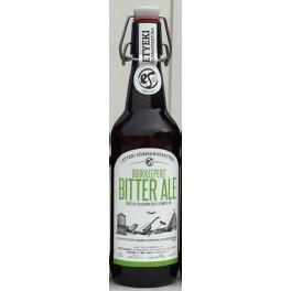 Etyeki - Bookkeepers' Bitter Ale (0,5l)