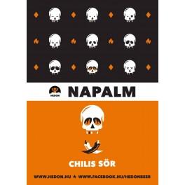 Hedon - Napalm (0,33l)