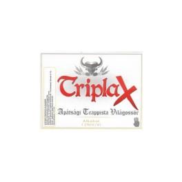 Legenda - Tripla X (0,75l)