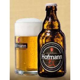 Hofmann Ex (0,33l)